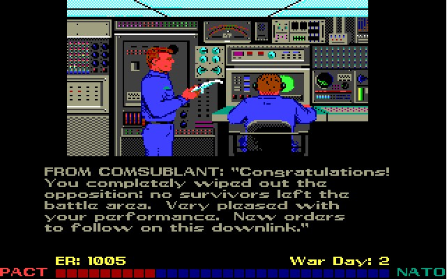 12304-red-storm-rising-dos-screenshot-well-done